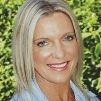Maryanne Sayers - Baby Sleep Consultant