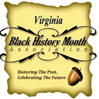 The Virginia Black History Month Association