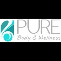 Pure Body & Wellness- Streaky Bay