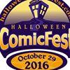 Pittsburgh Comics