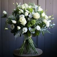 The York Flower Company