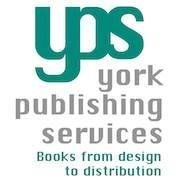York Publishing Services