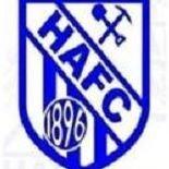 Hanham Athletic FC
