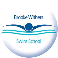 Brooke Withers Swim School
