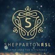 Shepparton RSL Sub Branch Inc.