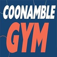 Coonamble Gym