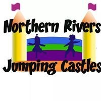 Northern Rivers Jumping Castles