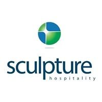Sculpture Hospitality Wollongong