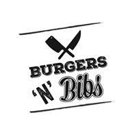 Burgers 'N' Bibs Hanley