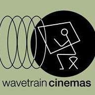 Wavetrain Cinemas