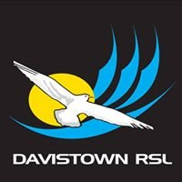 Davistown RSL Club