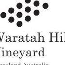 Waratah Hills Vineyard