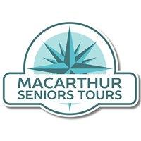 Macarthur Seniors Tours