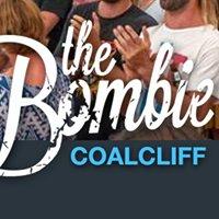 The Bombie