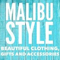 Malibu Style