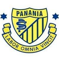 Panania Public School