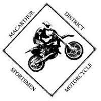 Macarthur Motorcycle Club