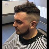 Blake's Barbers