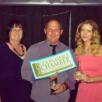 Coonamble Chamber of Commerce