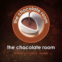 The Chocolate Room Oran Park