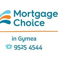 Mortgage Choice in Gymea