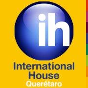 International House Querétaro