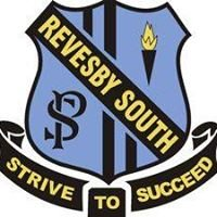 Revesby South Public School