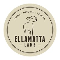 Ellamatta Lamb