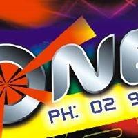 Zone 3 Caringbah