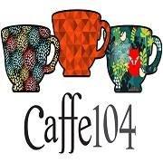 Caffe 104