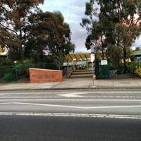 Narellan Vale Public School