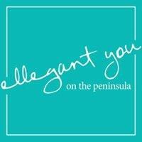 Ellegant You
