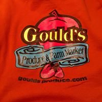 Goulds Produce and Farm Market