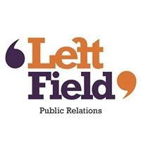 Left Field Communications