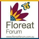 Your Floreat Forum