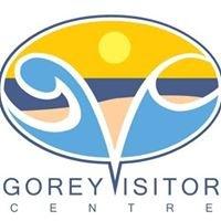 Gorey Visitor Centre