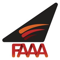Flight Attendants' Association of Australia - FAAA