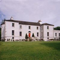 Castlecoote House