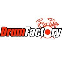 Drum Factory Parramatta