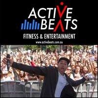 Active Beats