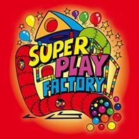 Super Play Factory