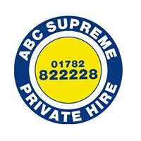 ABC Supreme