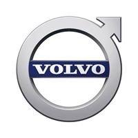 Volvo Cars Fredericksburg