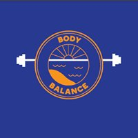 Body Balance Personalised Fitness