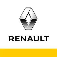 Unley Renault