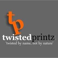 Twisted Printz