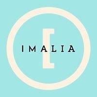 Imalia