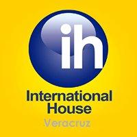 International House Veracruz
