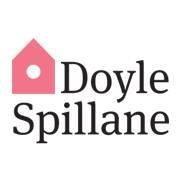 Doyle Spillane Real Estate