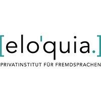 Eloquia Sprachkurse und Übersetzungen